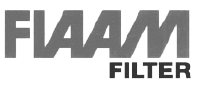 FLAAM filter